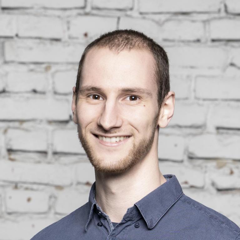 Paul Schmutz