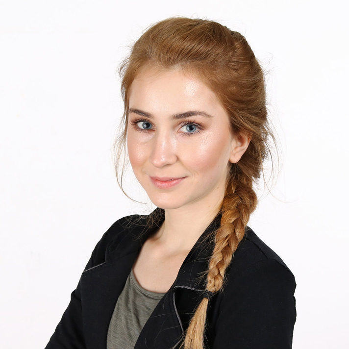 Isabel Bersenkowitsch