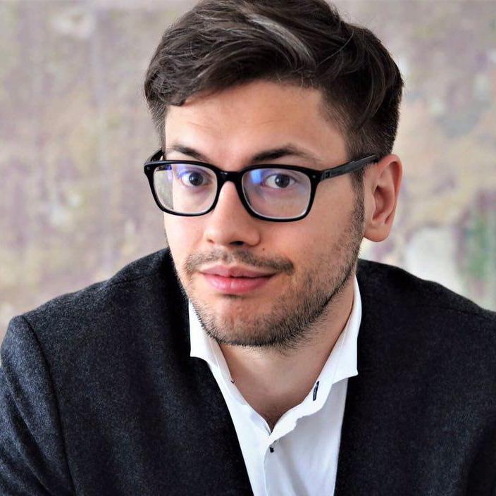 Philipp Wolschner