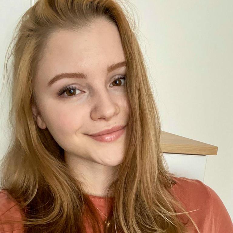 Tanja Päuerl