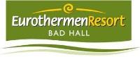 Bekomme Belohnungen von EuroThermen Bad Hall auf Pandocs