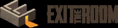 Bekomme Belohnungen von Exit the Room auf Pandocs