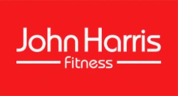 Bekomme Belohnungen von John Harris auf Pandocs