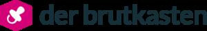Oberösterreichisches Startup entwickelt Health-App
