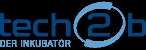 Tech2b Startup Profil: Pandocs