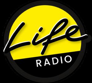 Life Radio pusht junge Firmen am Tag der Unternehmer