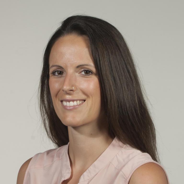 Tina Langthaler
